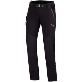 Directalpine Cascade 3.0 Pantaloni Donna, nero